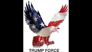 Trump Force News
