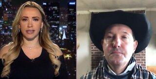 In Focus: Former Keystone XL Pipeline Employee, Lynn 'Bugsy' Allen Speaks Out (Part 2)
