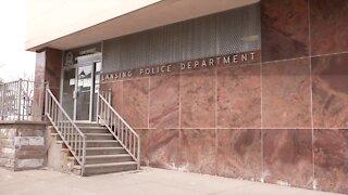 Lansing city council seeks funds for cold case unit