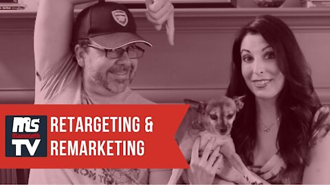 Retargeting & Remarketing: What's the difference and When to use them?