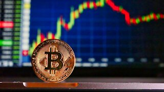 What to KNOW about CRYPTO, INFLATION, and INVESTING!!!