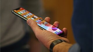 Apple Will Pay Up To $500M In Lawsuit Over Slowing Older Phones