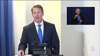 Ben Asks a Question: What happens to unemployment when Ohio reopens?