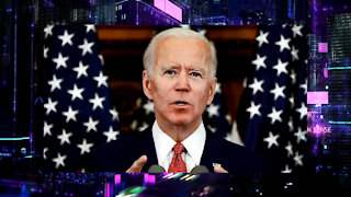 Biden Admin Working On COVID Passport Major Univ Says They'll Require Vaccine For On Campus Learning
