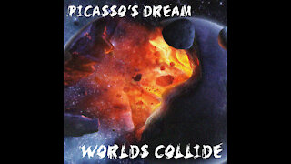 Worlds Collide (Official Video)
