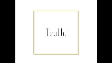 Censorship! A 64-Second Truth Blitz