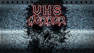 VHS HORROR 2: Video Nasties! (Darksynth // Horrorsynth // Horrorwave) Halloween Mix 🎃