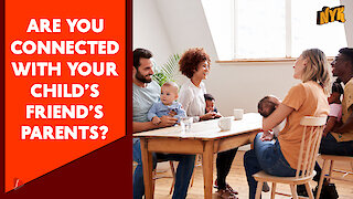 4 important things every parent should know about their kid&rsquo
