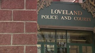 Loveland City Council continues discussions for a potential community trust commission