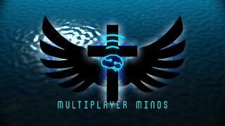 MULTIPLAYER MINDS | Episode 2: Challenges Ahead