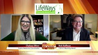LifeWays Community Mental Health - 1/5/21