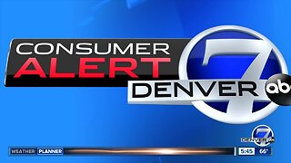 Better Business Bureau: Watch out for counterfeit items