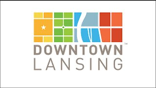 Rebound - Supporting Downtown Lansing Businesses Beyond COVID-19
