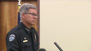 2 former Loveland police officers face charges after investigation into Karen Garner arrest