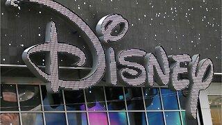 Disney+ Will Stream 'Avengers: Endgame'