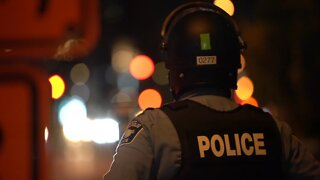 Minnesotans Call For Increased Oversight Of Police Training Goals