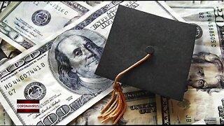 Education Department facing lawsuit