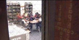 Clark County school leaders share future district strategic plans