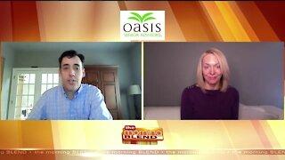 Oasis Senior Advisors - 11/20/20