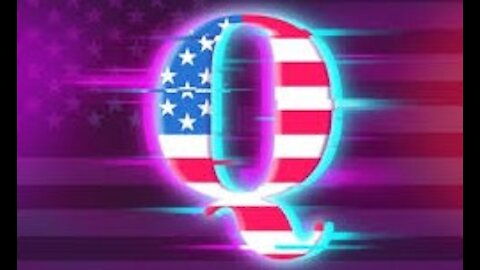 Q+ Trump: It's Time to Take Our Country Back! AZ Audits Nationwide! Dark to Light! Drain The [Swamp]