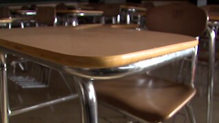 School districts start to unveil summer learning plans
