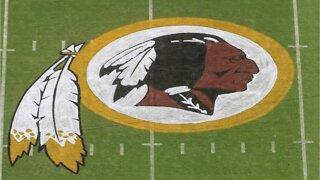 FedEx Calls For Washington Redskins To Change Name