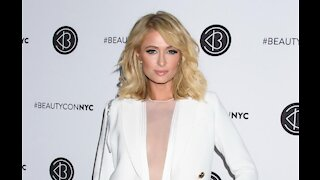 Paris Hilton feels relieved after talking about abuse ordeal