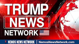 Trump News Organization.!? Obama Defends Failing Fraud, Georgia's Rotten Recount, Mystery...