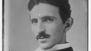 Plans in place for Nikola Tesla statue in Downtown Buffalo