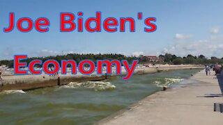 Joe Biden's Economy