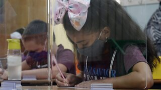 Florida Judge Blocks Order Requiring Schools Offer In-Person Learning