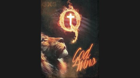 Dr Good Vibes: Trust God