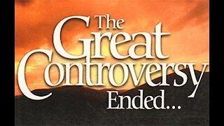 Part 55 Last Great Conflict