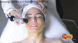 Look Your Best on the Big Day with a Super Facial