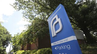 Judge: Texas Can Remove Planned Parenthood From Medicaid