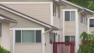 Apartment and housing rental shortage continues as eviction moratorium looms