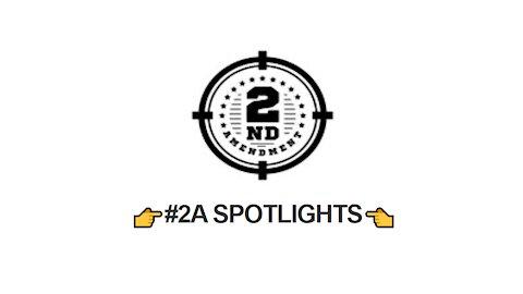 👉 #2A SPOTLIGHTS 👈