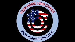 Family Opportunity Mortgage