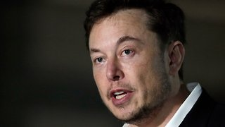 You Had One Job: Musk In Hot Water With SEC Once Again