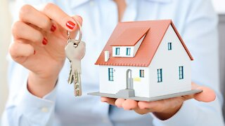 Updates on Your Real Estate Market!