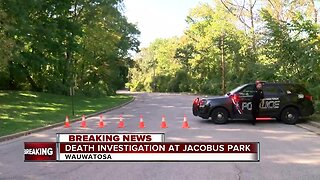 Police: Body of 59-year-old woman recovered in Wauwatosa