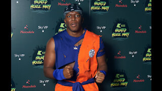Happy Birthday KSI! 5 things you should know about the YouTuber