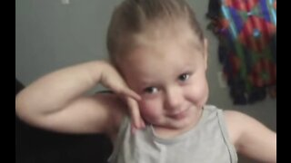 New charge added in death of 3-year-old Trinity Chandler