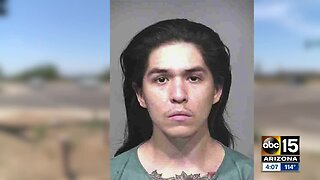 Scottsdale police say street racing led to woman's death