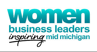 Women Business Leaders Inspiring Mid-Michigan: Kelly Preston