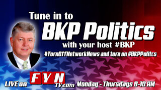 #BKP calling out the State and Federal heads