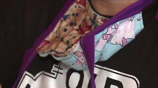 Cincinnati mask mandate goes into effect Thursday