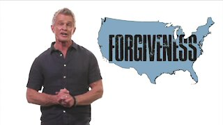 The Human gRace Project: The impact of forgiveness