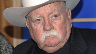 Character Actor Wilford Brimley Dies At 85
