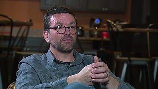 Interview with Pastor Jeremy Schossau